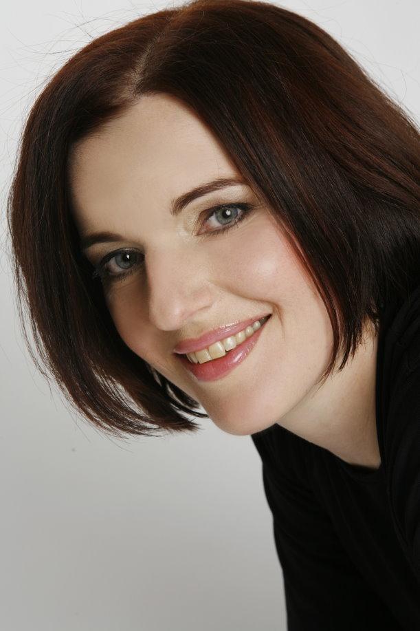 Katrin Sahm